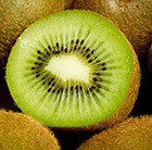 kiwi fruit Jenny