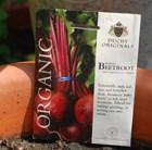 beetroot - organic