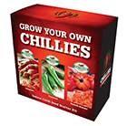 Chilli starter kit
