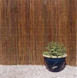 Willow Screen 3m x 1.5m