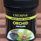 chempak-orchid-fertiliser