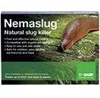 large-nemaslug-pack
