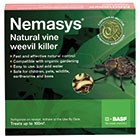 nemasys-vine-weevil-killer