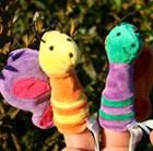 flutterbys-finger-puppets