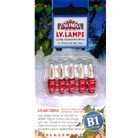 spare-b1-0148x-twinkling-bulbs
