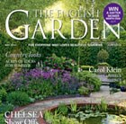 the-english-garden-magazine-subscription