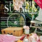 the-english-seasons-magazine-subscription