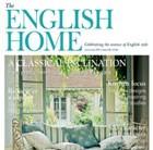 the-english-home-magazine-subscription