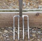 fiskars-stainless-steel-border-fork