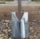 fiskars-stainless-steel-border-spade