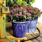 hozelock-deluxe-autokit-watering-kit-20