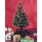 60in-152cm-fibre-optic-christmas-tree