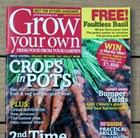 grow-your-own-magazine-subscription
