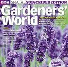 bbc-gardeners-world--magazine-subscription