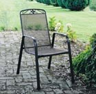 kettler-royal-garden-savoy-chair