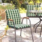 kettler-henley-cushion-for-flora-chairs