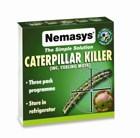 nemasys-caterpillar-and-codling-moth-killer