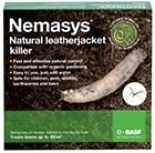 nemasys-leatherjacket-killer