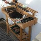 potting-bench-with-shelf