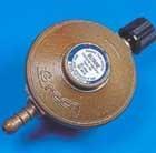 butane-gas-regulator-for-camping-gas