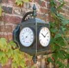 lantern-clock-&-thermometer