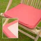 terracotta-seat-pad-set