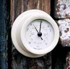 cream-enamelled-barometer