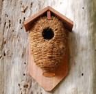 coir-nesting-pouch