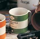 the-invisible-man-penguin-classics-mug