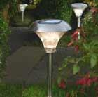 cascade-solar-light