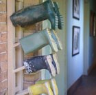 hanging-wellington-boot-rack-in-beech
