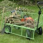 standard-garden-trolley