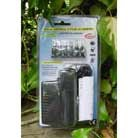 pest-stop-outdoor-electric-adaptor
