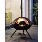 hotspot-patio-brazier-with-safety-cover