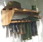 beech-boot-room-wall-rack