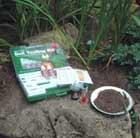 soil-testing-kit