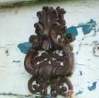 cast-iron-door-knocker