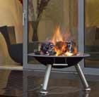 grilltech-terrace-brazier-firepit