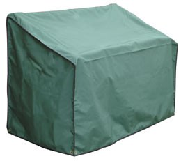 Bosmere Premier 4 Seater Bench Cover (P055)