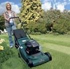 hayter-spirit-41cm-autodrive-petrol-rear-roller-lawn-mower