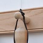 solid-oak-4-peg-rail
