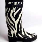 zebra-wellington-boot-size-4