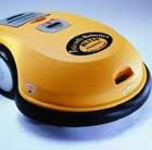 robomower-rl550-lawn-mower