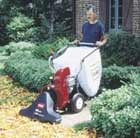 toro-62925-walk-behind-lawn-vacuum-leaf-blower