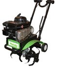 the-handy-3.5hp-hobby-petrol-cultivator