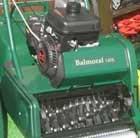 atco-balmoral-17sk-43cm-17in-petrol-cylinder-lawn-mower