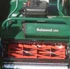 atco-balmoral-20sk-43cm-17in-petrol-cylinder-lawn-mower