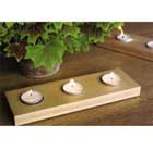 beech-tea-light-holder