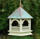 hanging-gothic-bird-table