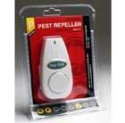 pest-stop-500-ultrasonic-pest-repeller